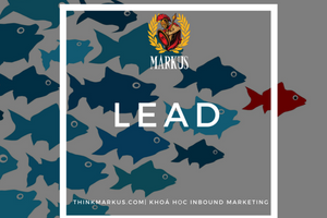 Từ điển Inbound Marketing